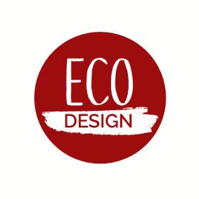 Eco-diseño